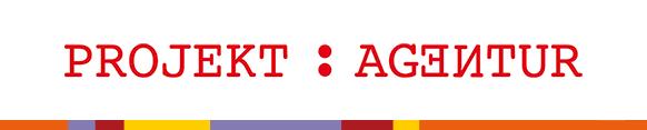 Osteraktion 2021 Logo